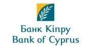 Банк Кипру