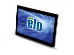 Широкоформатный интерактивный монитор  ELO I-SERIES