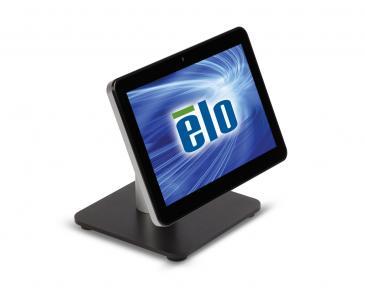Интерактивный широкоформатный монитор Digital Signage ESY10I1