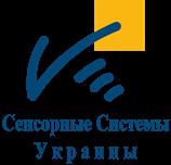 Картинки по запросу сенсорные системы украины